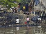 marea-negra-Bangladesh2