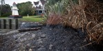 oil-spill-Tauranga-harbour-NZ