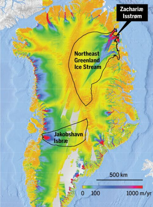Greenland_fonte-glaciers