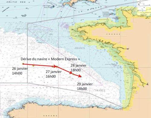 derive-Modern-express2