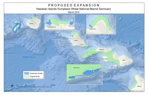 hawaii-sanctuary-whales-proposed-expansion-map