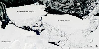 iceberg-B09B