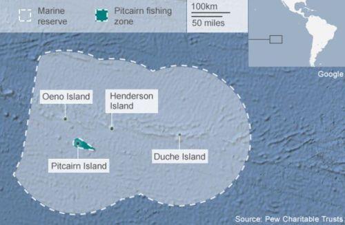 pitcairn_island_drone
