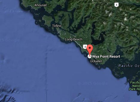 map-Ucluelet