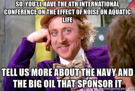 humour-pollution-marine-sonar