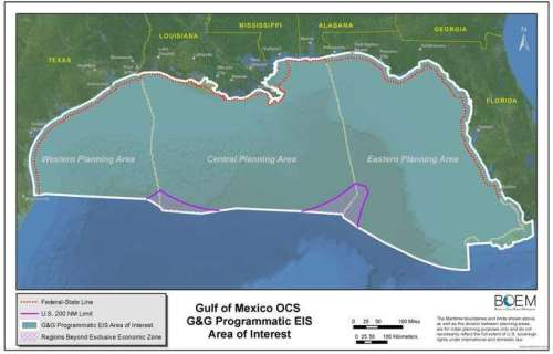 seismic-prospection-gom