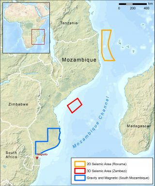 cgg-bags-seismic-data-acquisition-deal-off-mozambique