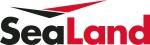 SL_primary_logo_CMYK